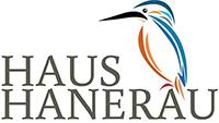 haus-hanerau Logo